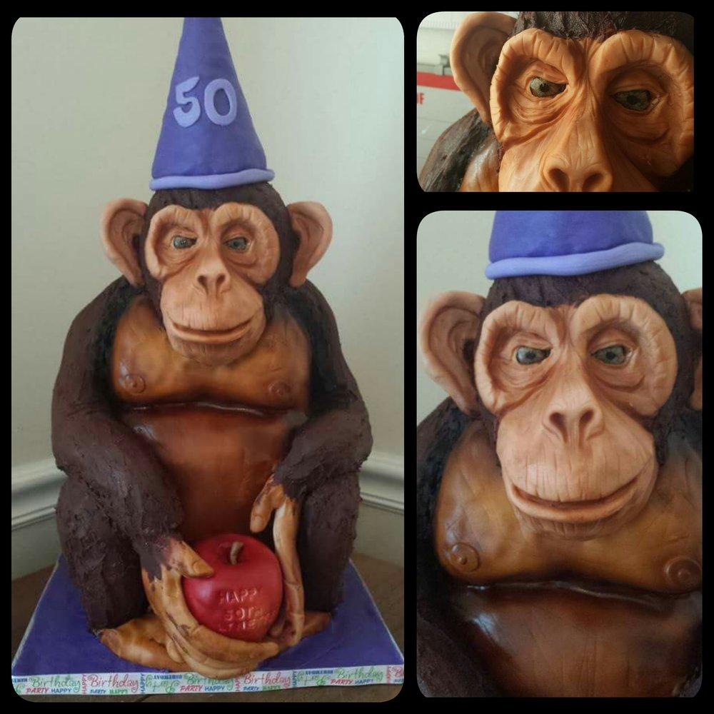 JessicaCollier_Chimp Cake Art.jpg