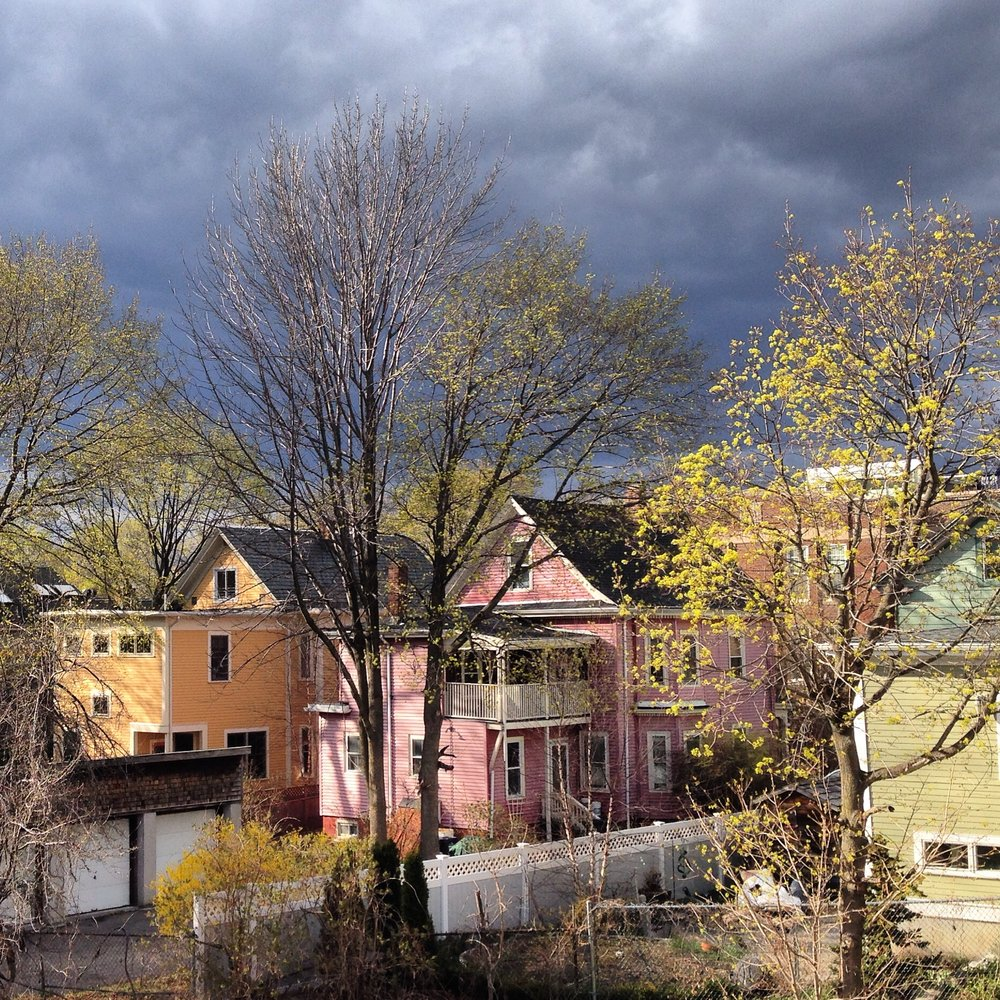 JeanGranick_ Spring Light, 2015.jpg