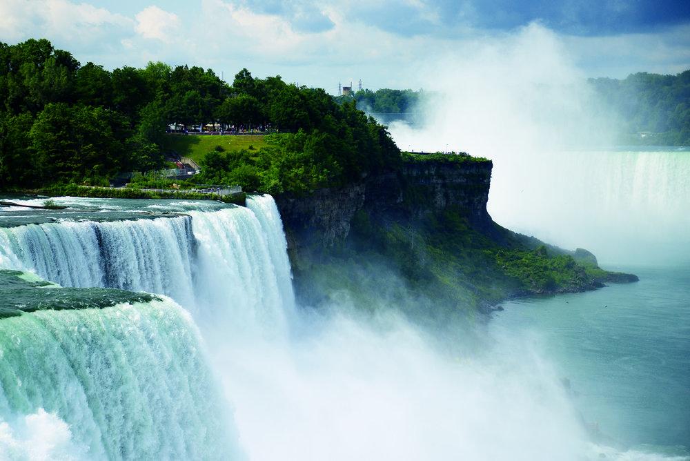 TrishReid_Niagara Mist.jpg