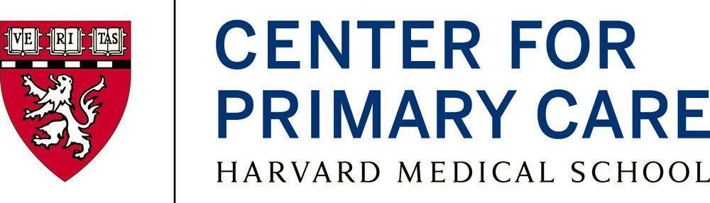 Harvard_CPC_Final_Logo.jpg