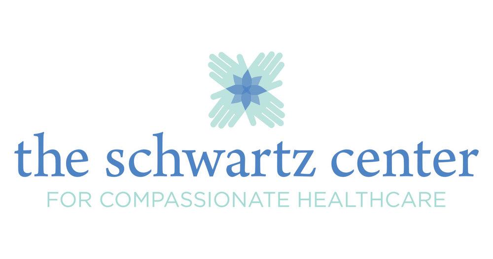 TheSchwartzCenter.jpg