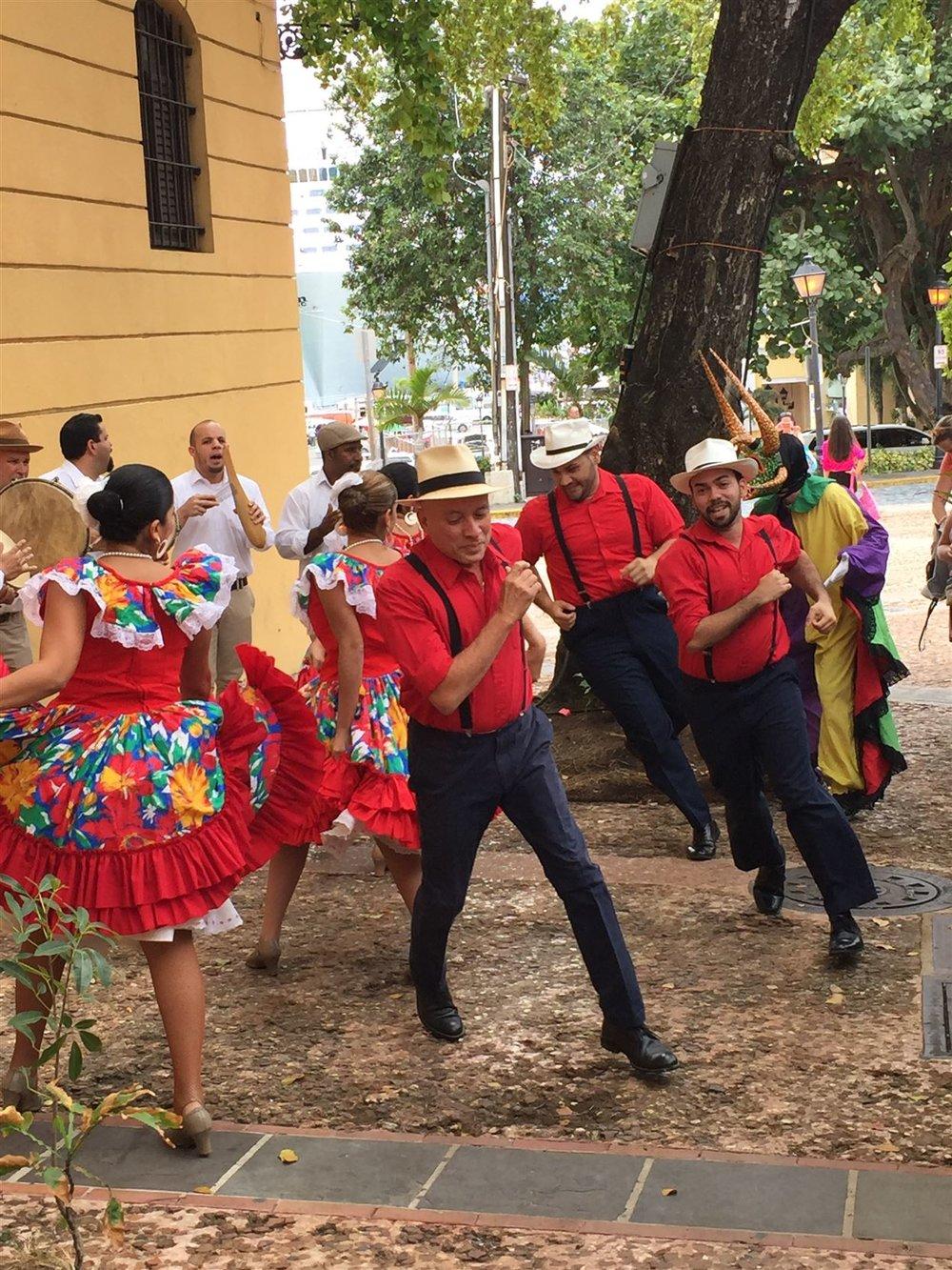 EsterRiu_PuertoRico'sPeopleWillDanceAgain_resized.JPG