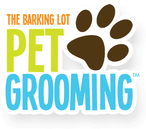 The Barking Lot Pet Grooming | La Mesa, CA