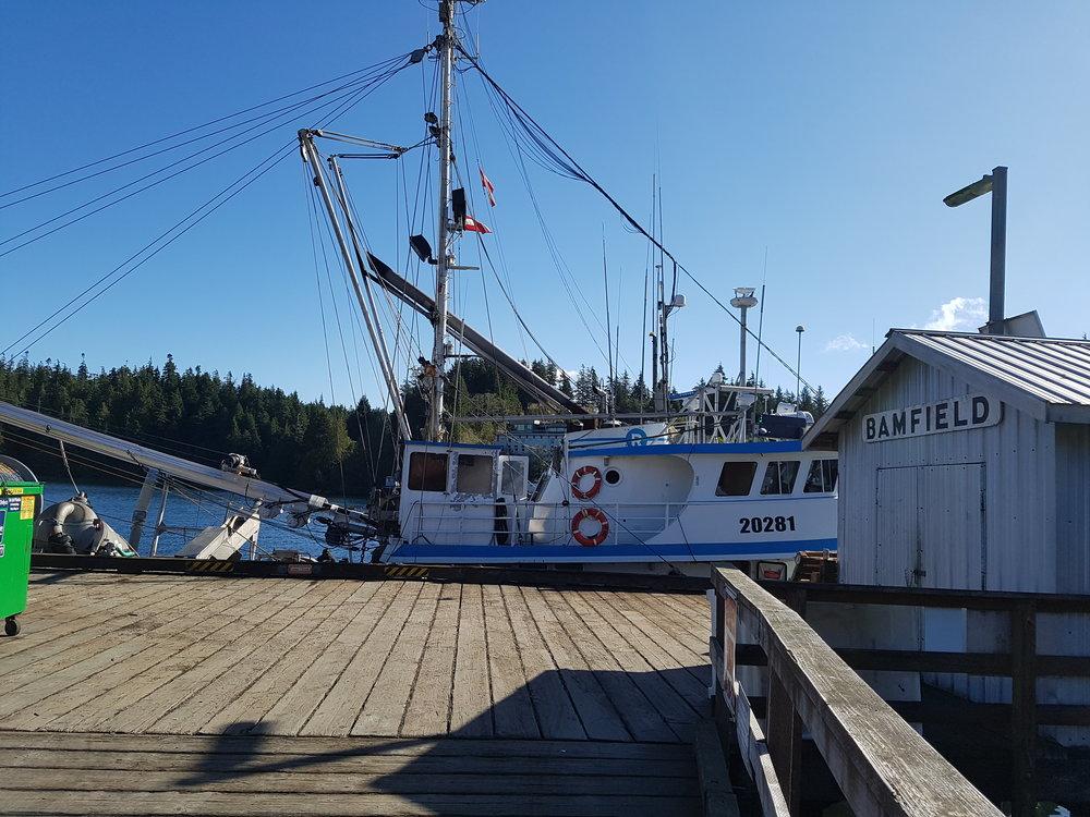 Bamfield Boat.jpg