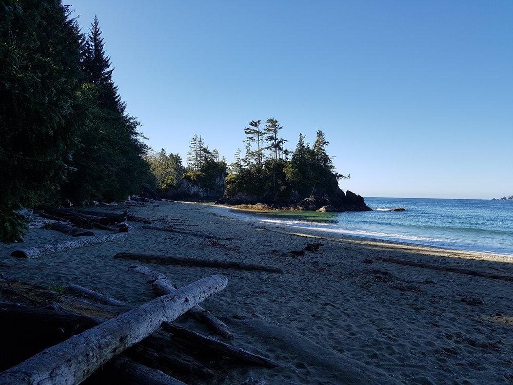 Bradys beach.jpg