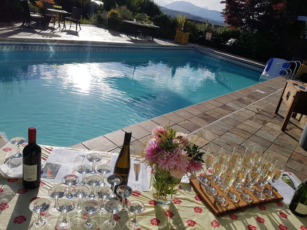 maclean wine tasting.jpg