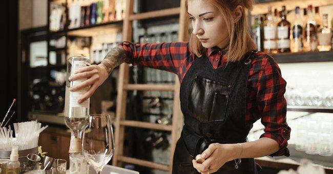 Female Bartender.jpg