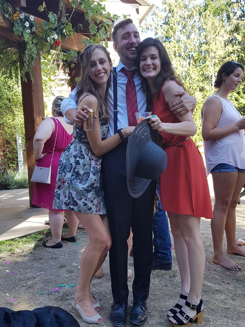 T & d wedding.jpg