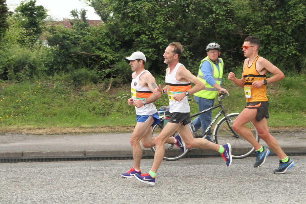 Cork City Marathon 2018 2.jpg
