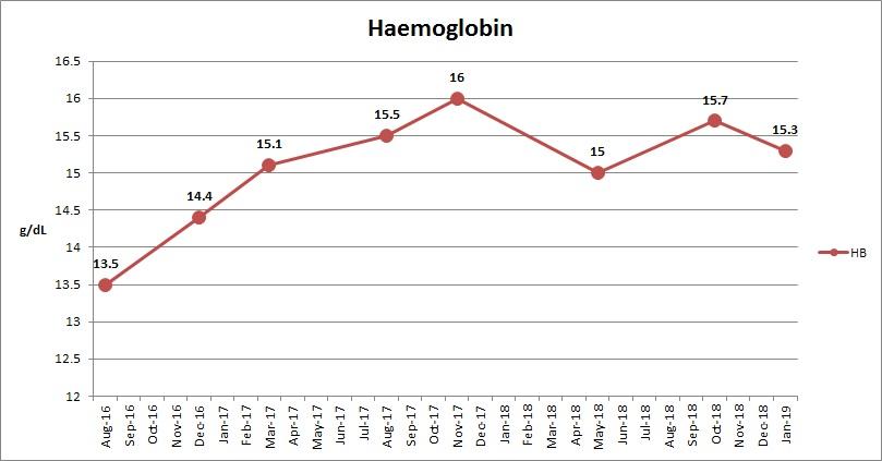 Haemolglobin Donal Jan 19.jpeg