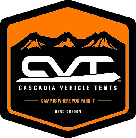 CVT_Logo_Badge_V1.jpg