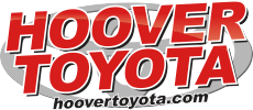Hoover Toyota Logo.png