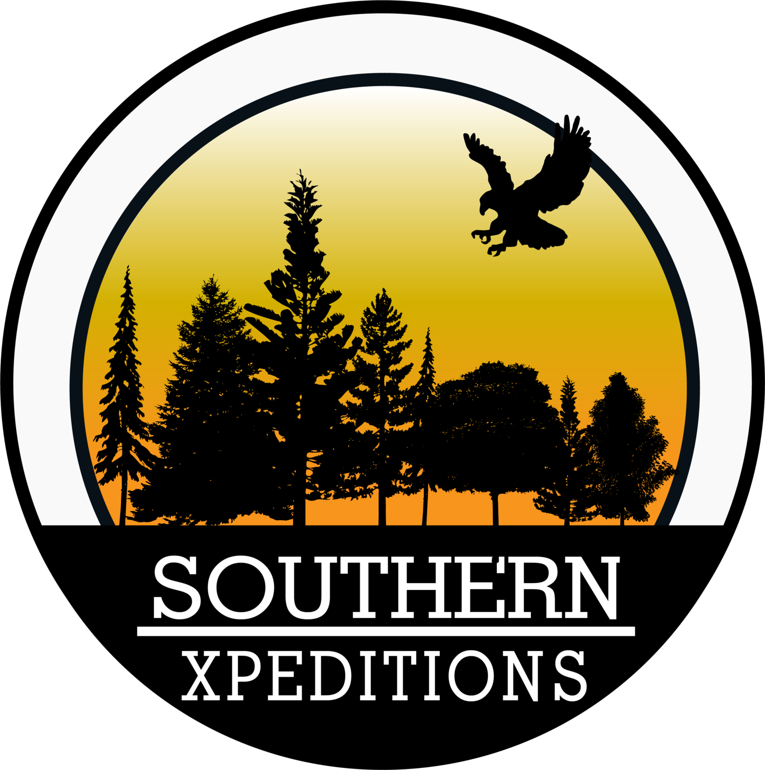 Southern Xpeditions