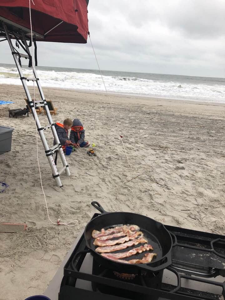 beach+camp.jpg