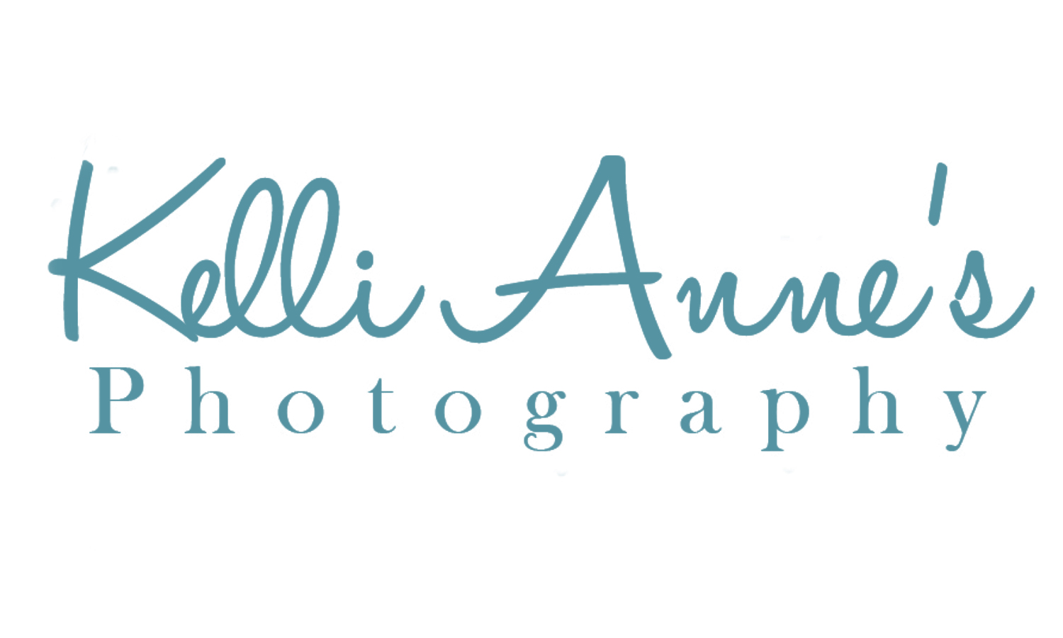 Kelli Anne's Photography