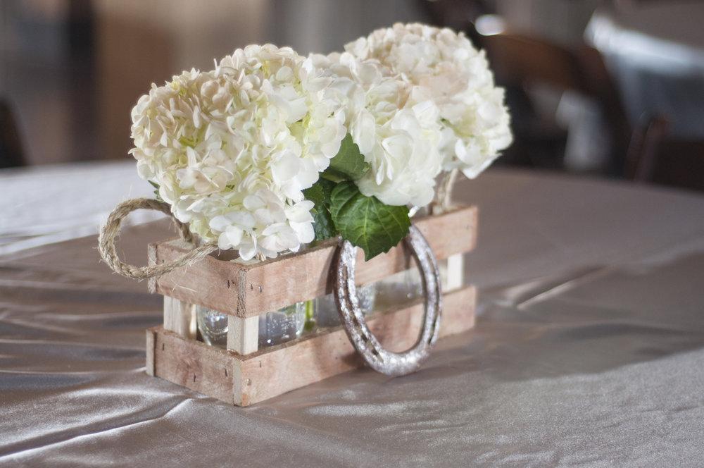 Wedding107.jpg