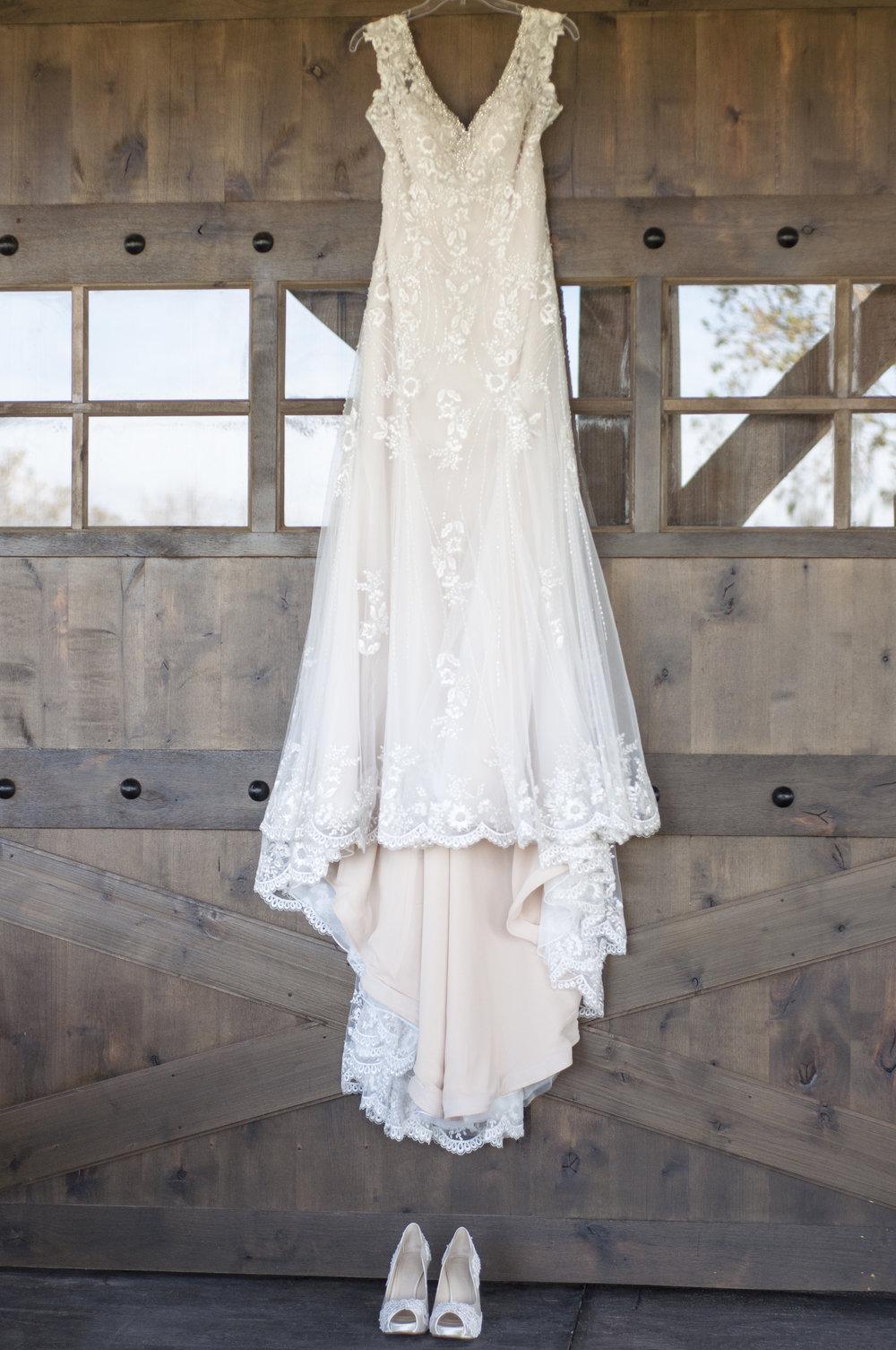 Wedding109.jpg