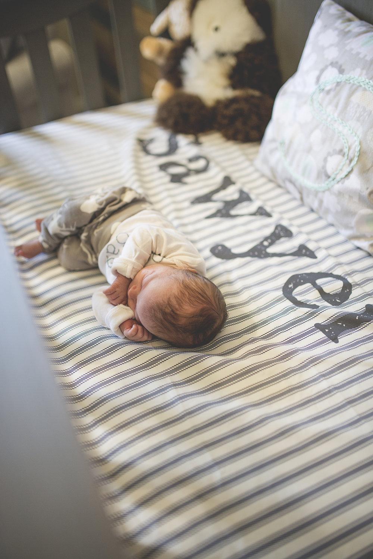 Newborn015.jpg