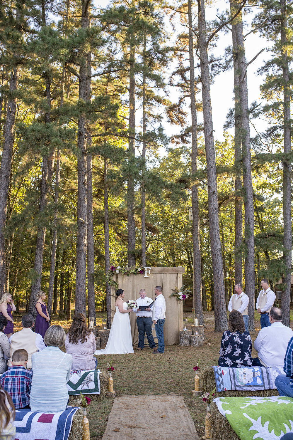 ForesterWedding229.jpg