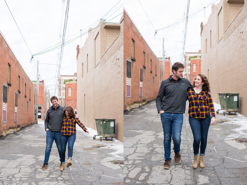 fun-laughing-downtown-engagement-session