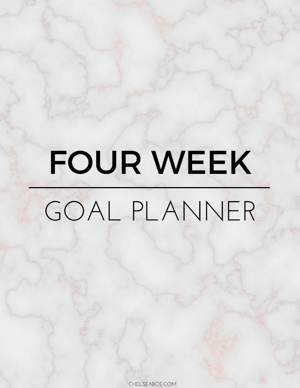 4WeekGoalPlannerPrintable.jpg