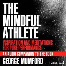 mindful athlete cover.jpeg