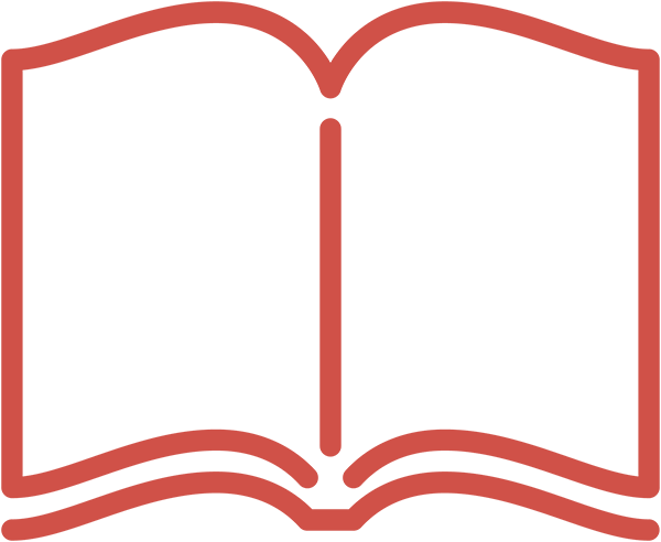 001-open-magazine_red_smaller.png