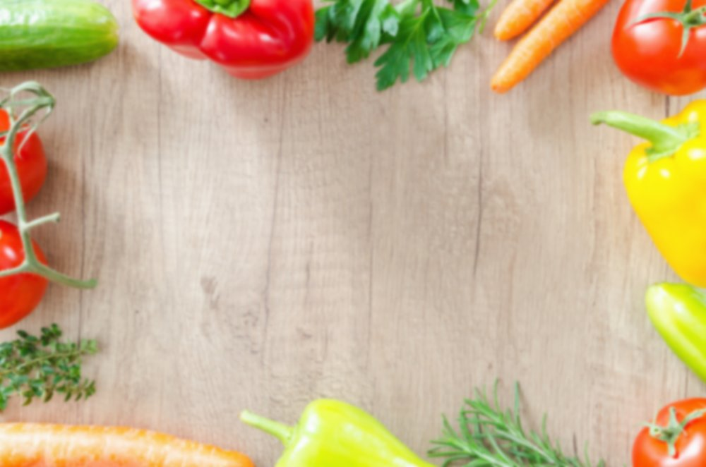 Teach Your Athletes About Macronutrients -