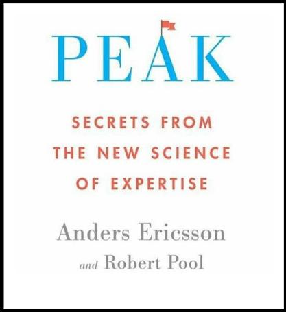 PEAK_Anders Book .png