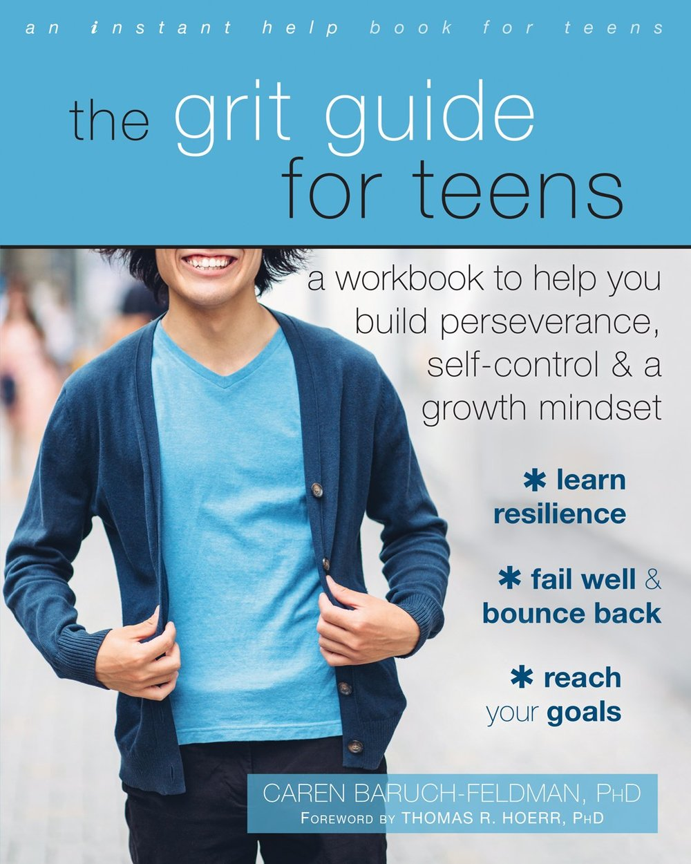 The Grit Guide for Teens_Angela Duckworth.jpg