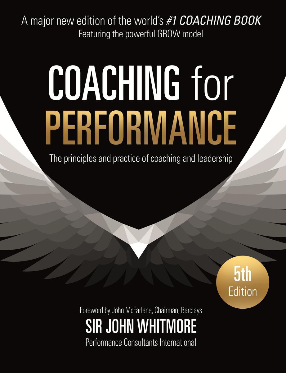 Coaching for Performance_John Whitmore.jpg