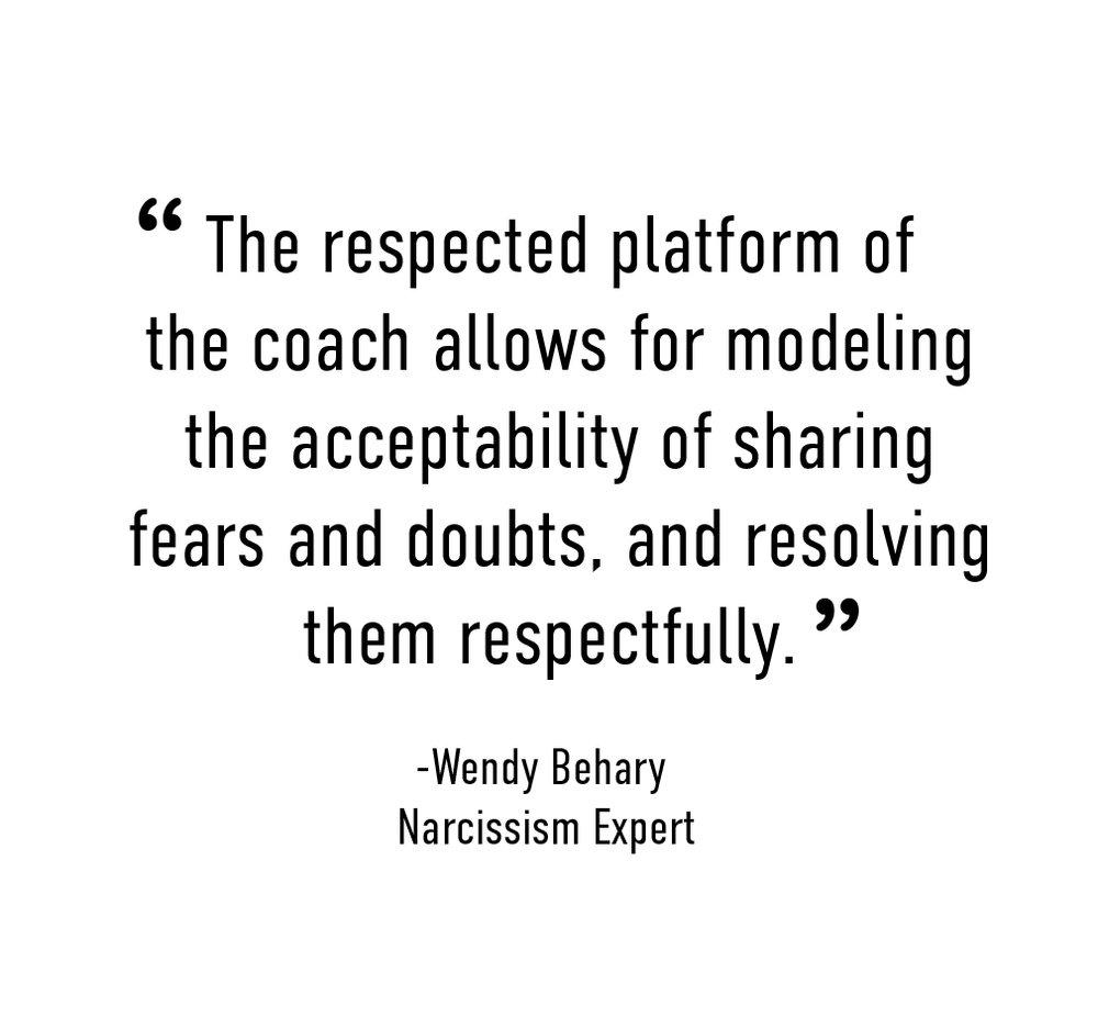 Wedny Behary Quote.jpg