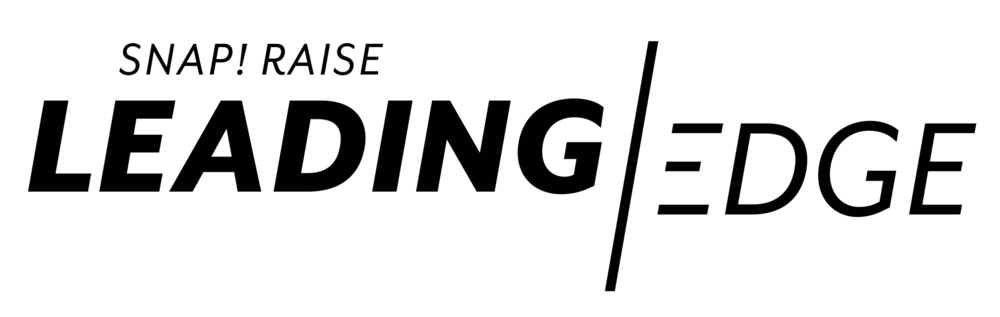 Leading Edge Logo Lockup_final.png
