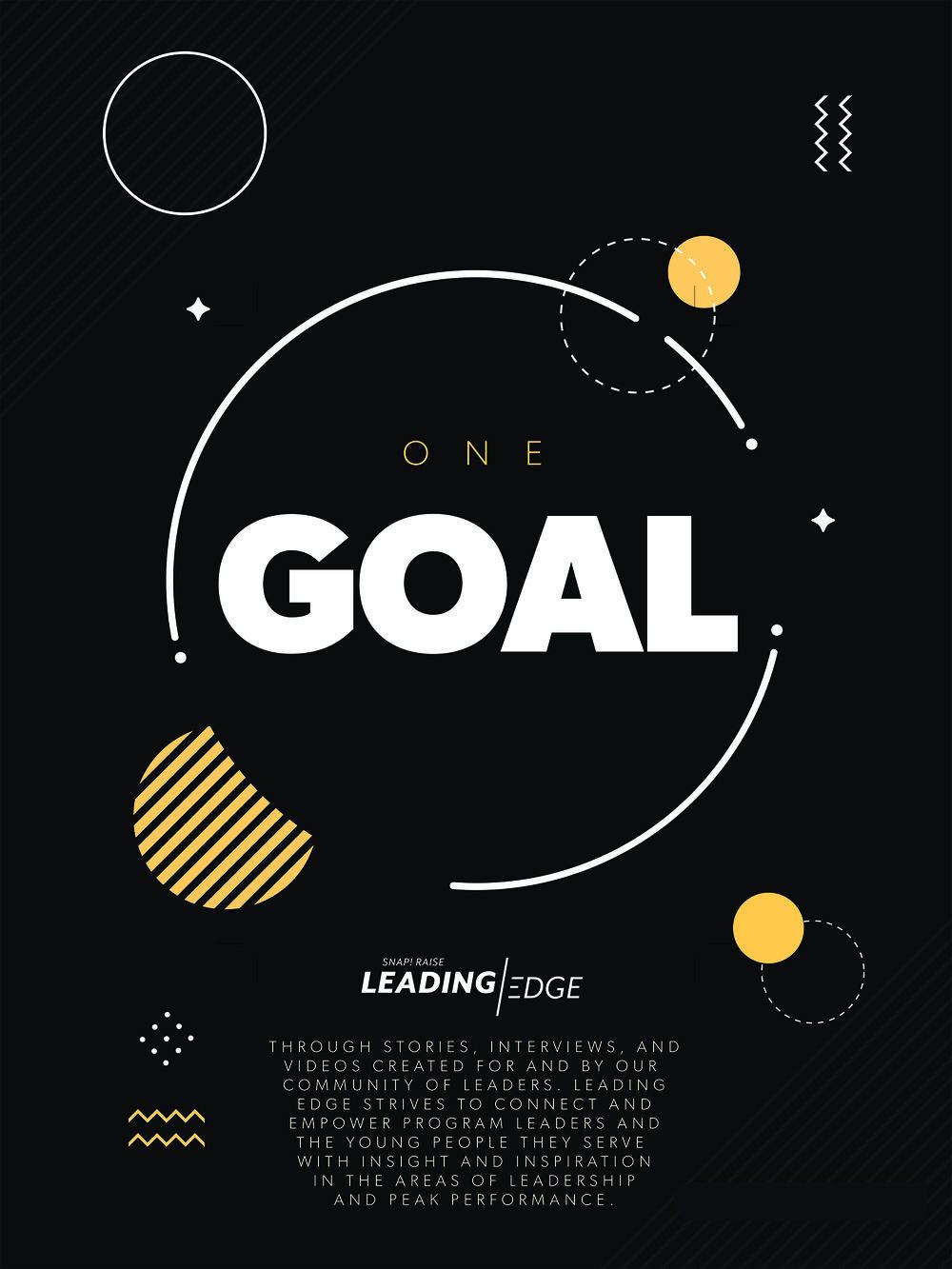 One Goal Leading Edge Poster_smaller for web.jpg
