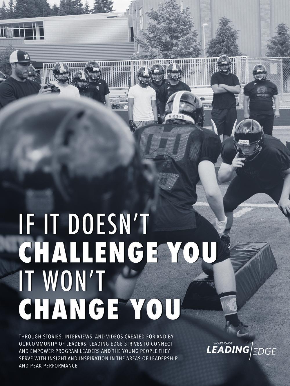 Leading Edge Quote Poster_Challenge_v03_for web.jpg