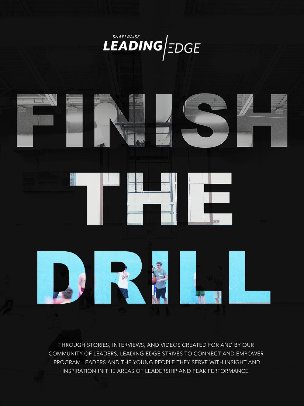 Leading Edge Quotre Poster_Finish the Drill_v03_smaller for web.jpg