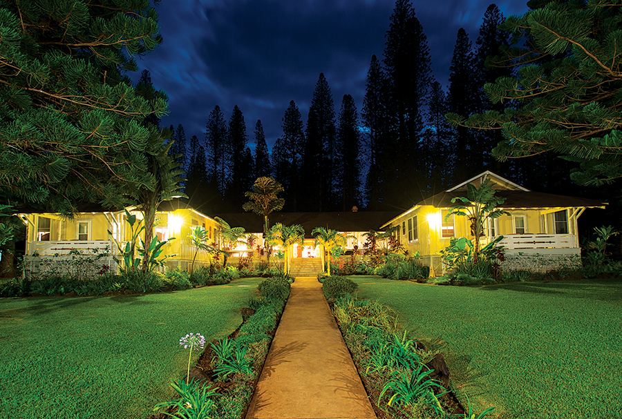 HotelLanai_GrantKaye.jpg