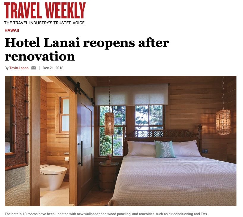 Hotel Lanai News - TravelWeekly.jpg