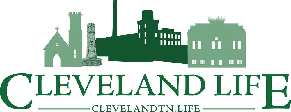 Cleveland Life logo.jpg