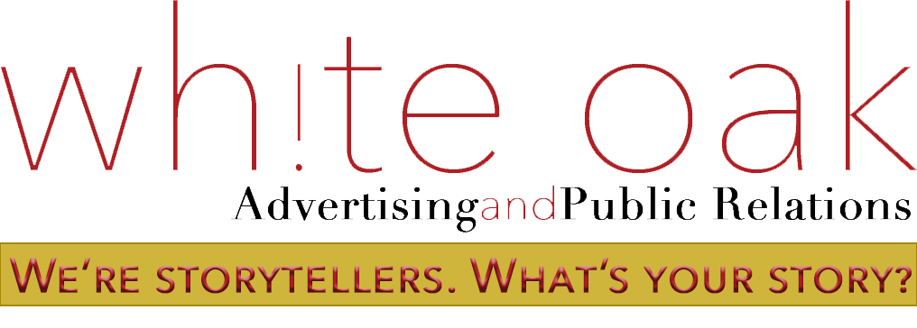 White Oak Advertising and Public Relations