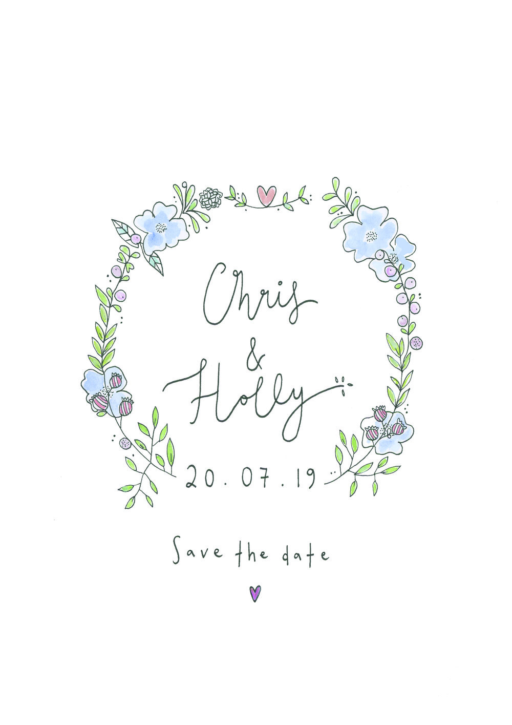Holly & chris save the date colour FINAL.jpg