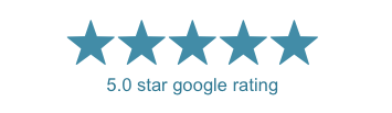 LearnSmart 5 star google rating