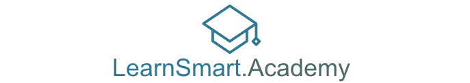 LearnSmart Academy tuition