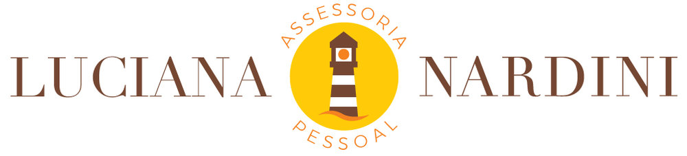 LN Assessoria Pessoal.jpg