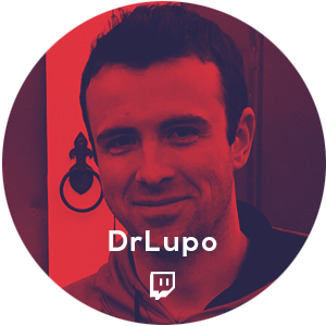 icon-drlupo (1).png