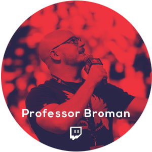 icon-broman (1).png