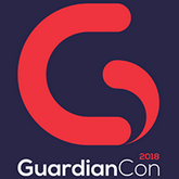 GuardianCon