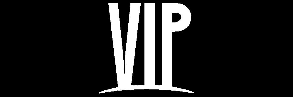 BannerVIP.png