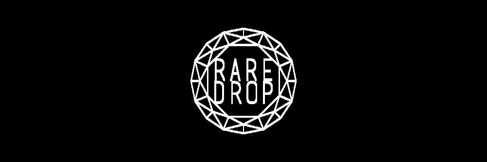 raredropBanner.png