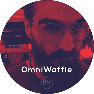 OmniWaffle.png